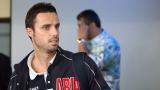 Теодор Салпаров: Имаме предварителни разговори с новия треньор, но изчакваме