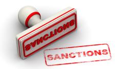 ЕС удължи санкциите срещу Сирия до 1 юни 2020 г.