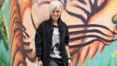 Поли Генова спечели класация за най-големите поп звезди в Европа