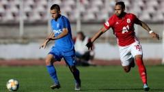 Арда приема ЦСКА в Кърджали за Купата на България, ясни са датите и часовете на мачовете