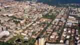 70 ученици почистват парковете в Стара Загора