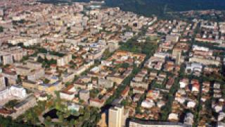 EK отпуска пари за развитие на 6 големи града у нас