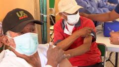 Мексико иска справедливо разпределение на COVID ваксините