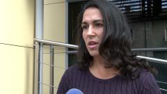 Протестна подписка срещу мудността на Агенцията по вписванията
