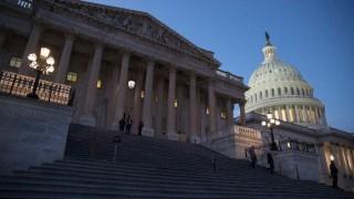 US Конгресът отложи за утре гласуването на закона за имигрантите