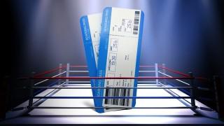 Два двупосочни самолетни билета до Амстердам ще спечели зрител от публиката на SENSHI във Варна