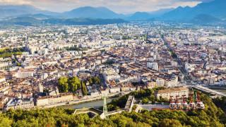 Нови данни от Франция и Германия поставят под съмнение икономическото възстановяване