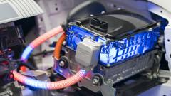 Електромобилите ще бъдат по-евтини от бензиновите коли до 2027 година