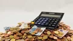 България е в топ 3 по най-ниски приходи от данъци в ЕС