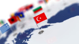 Турция отказа да освободи гръцките войници