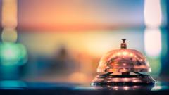 Разединение сред хотелиери и ресторантьори