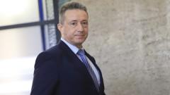 Янаки Стоилов: Решението на КС за Кирил Петков е ясно и обосновано
