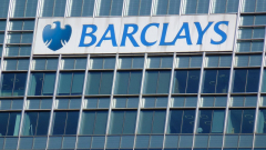 """Barclays отнесе солена санкция за прикриване на """"сделката на века"""""""