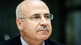 Отявлен критик на Кремъл беше задържан за кратко в Испания
