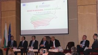Китайци строят завод за слънчогледово олио в Бургас