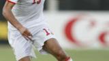 Тунис и Ангола без проблем на 1/4-финал