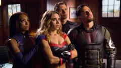 Детективът, който разследва супергерои