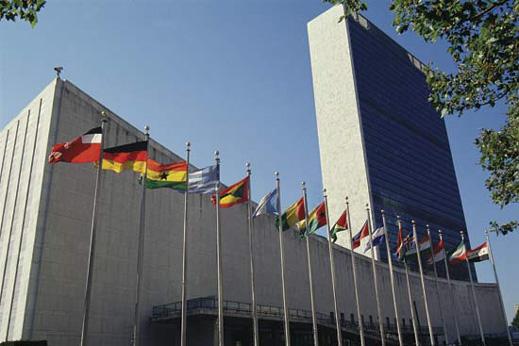 ООН: Строги санкции за страните, въвличащи деца във военни конфликти