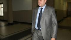 ВКС отмени оправдателните присъди по делото САПАРД