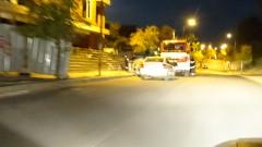 Мъж загина при инцидент на строеж в Благоевград