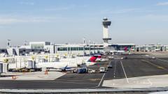 Повече от 30 ранени от турбуленция при полет от Истанбул до Ню Йорк