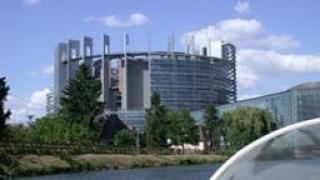 Европейският парламент обсъжда днес приемането ни в ЕС