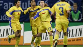Хр. Йовов: Мачът със Славия е най-важният до края на сезона