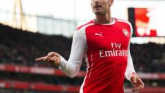 Жиру усмихна Венгер и класира Арсенал на 1/4-финал (ВИДЕО)