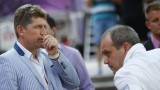 Стойчо Стоилов: Смяната на Ел Маестро бе правилно решение, Пенев ме впечатли, чакаме пробив в Европа