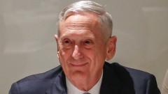 Военният министър на САЩ с първа визита в Китай от 2014 г.