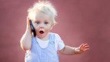 Как да прекарваме по-малко време на телефона си