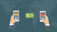 Финтехът за трансгранични плащания TransferWise получи оценка от $5 млрд.