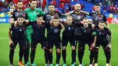 Албания бързо може да си намери нов селекционер