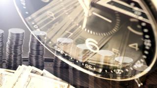 6 прости формули за перфектно планиране на личните финанси