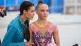 Силвия Стойнева: Татяна Воложанина отива за медал на младежките Олимпийски игри