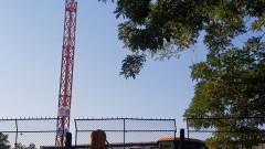 Кметът на Пловдив: Скоро ще има развръзка със стадиона на Ботев