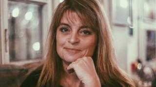 От ВМРО сезираха ВАС, че Мария Касимова-Моасе не живее в България