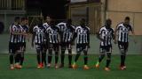 В Локо (ГО) набелязаха над 30 футболисти