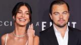Леонардо ди Каприо, Камила Мороне и колко се е задълбочила връзката им
