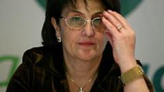 Виолина Маринова: Няма по-регулирани банки от нашите