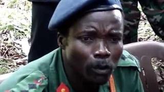 САЩ прекратяват 6-годишно преследване на Касапина от Уганда