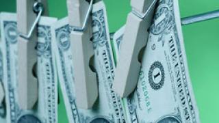 Здравноосигурителните дружества също следят за пране на пари