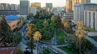 Американският град, в който жилищата поскъпват с $800 на ден