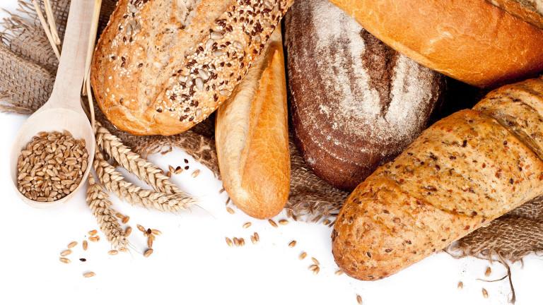 Ще поскъпне ли хлябът?