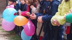 Българките раждат най-рано в Европа