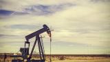 Саудитска Арабия скоро няма да е най-големият износител на петрол в света