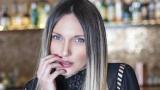 Елена Брусарска: Не съм принцеса
