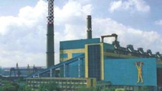 ТЕЦ Варна пусна в оборот 3 допълнителни блока