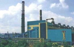 """Внасяме въглища от Виетнам за ТЕЦ """"Варна"""""""
