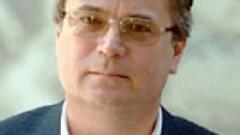 Пламен Захариев е новият шеф на агенцията по рибарство и аквакултури